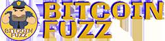 BitcoinFuzz